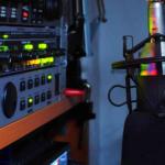 Planes Radio